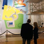 Hickory_Museum_Exhibition_1