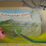 Oakwood Elementary School