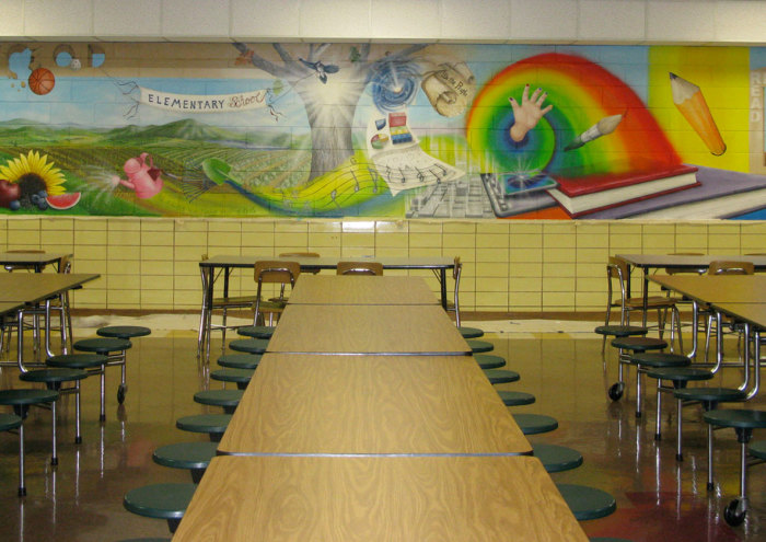Oakwood-Mural-FeaturedImage